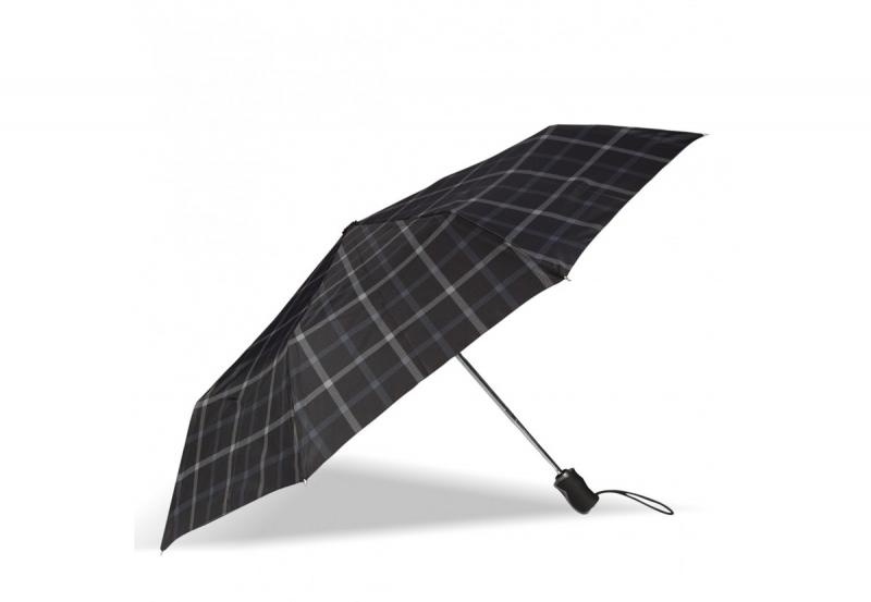 Isotoner Parapluie X-TRA Solide
