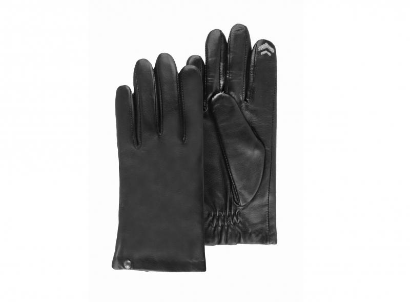 Перчатки SmarTouch для сенсорных экранов