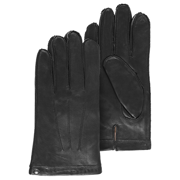 Перчатки SmarTouch.