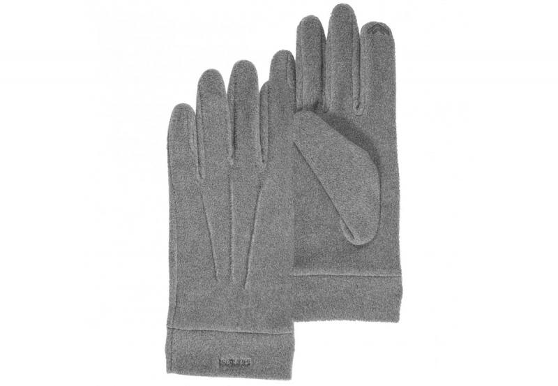 Перчатки  SmarTouch. Флис.