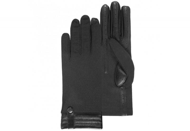 Перчатки женские SmarTouch для сенсорных экранов.