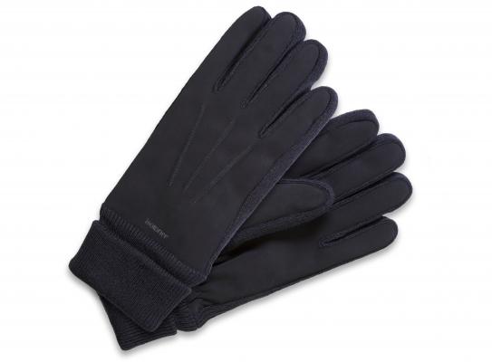 Перчатки мужские трикотажные.