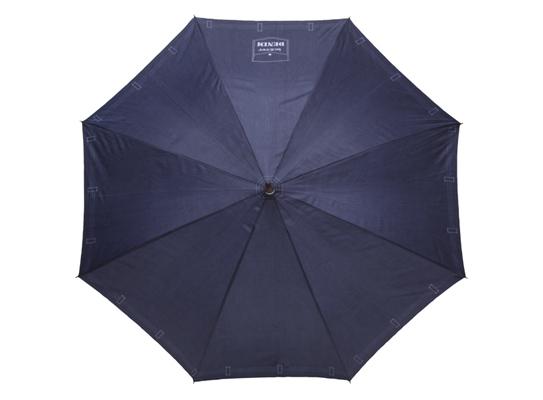 Зонт механический. Mini Slim (Ультра тонкий). 5 сложений.
